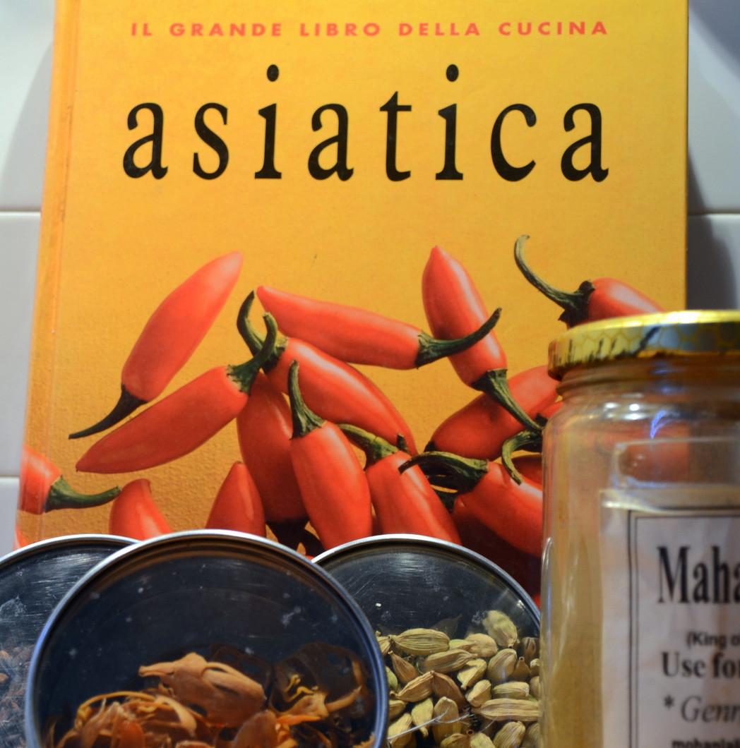 cucina-asia-copertina