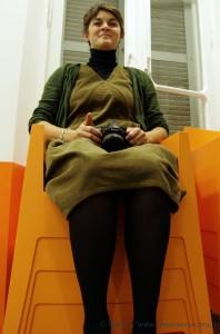 cucinaefotografia-2