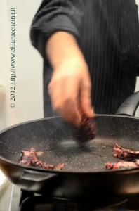 la-mano-dello-chef