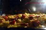 polenta-nel-forno