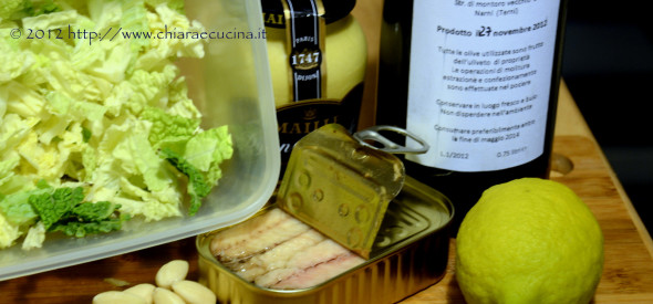 ingredienti-insalata