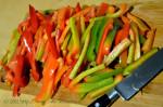 peperoni-listarelle