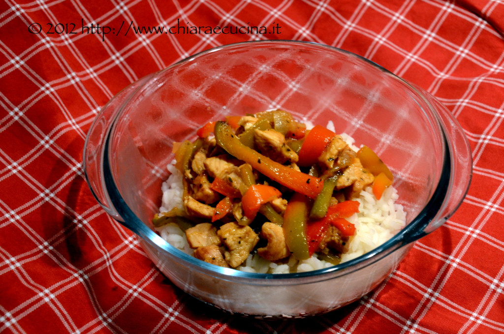 pollo-cajun-fine
