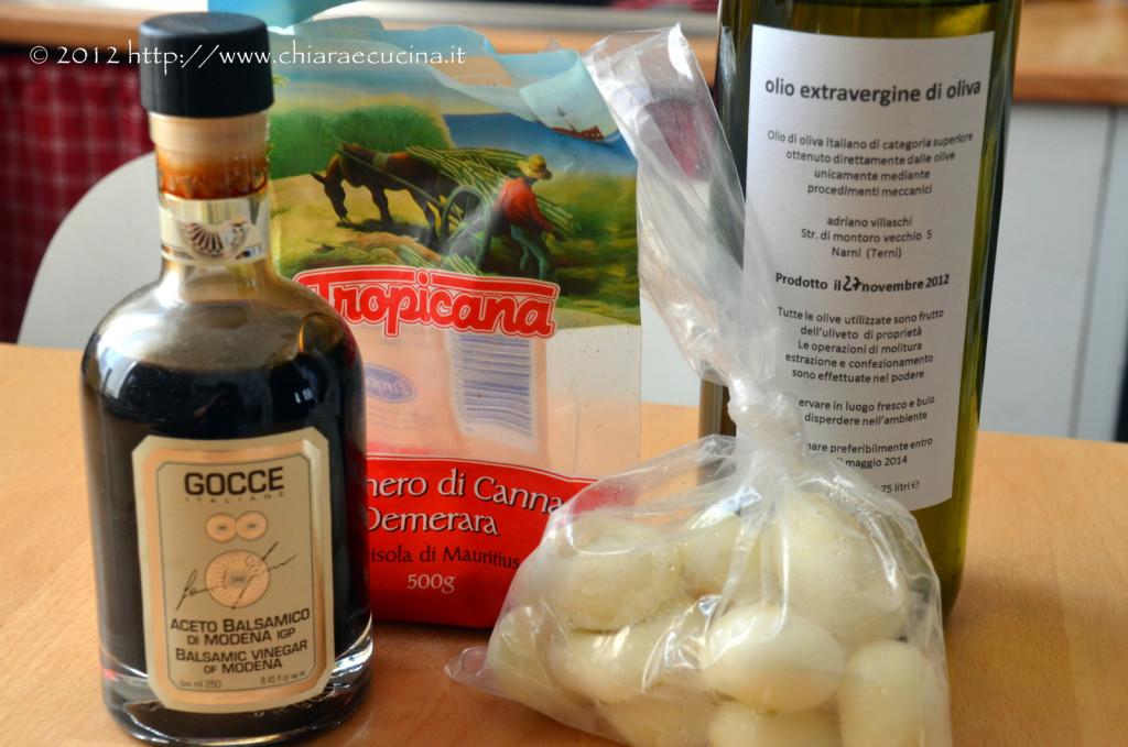ingredienti-cipolline-glassate