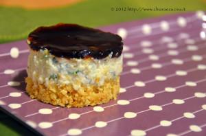 mini-cheesecake-03