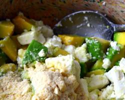 insalata-avocado-copertina