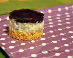 mini-cheesecake-02-evidenza