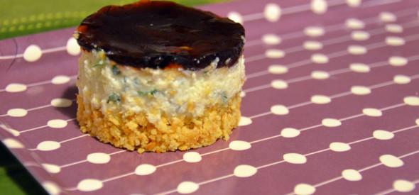 mini-cheesecake-02-evidenza