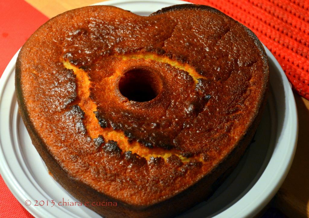 plumcake-cuore