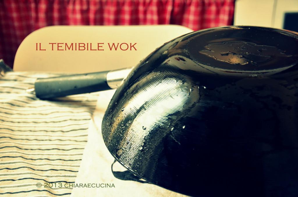 01-pollo-mandorle-wok